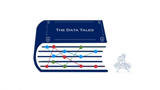 The Data Tales